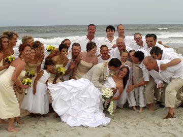 How To Make Your Wedding Photos More Memorable