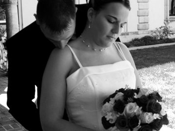 Steps for Planning the Perfect Wedding