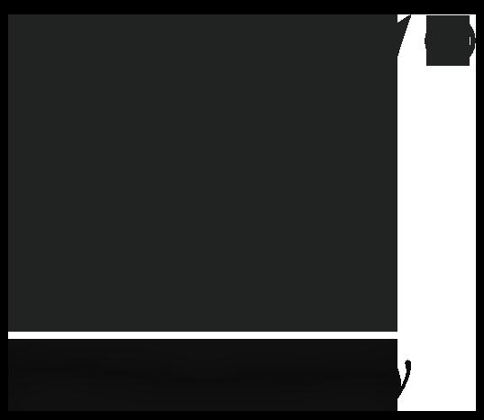 David Mausey Photos